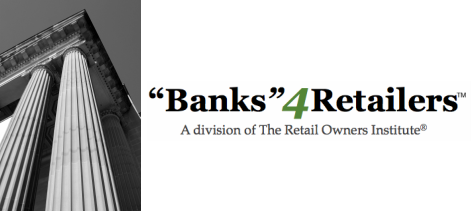 Banks4Retailers